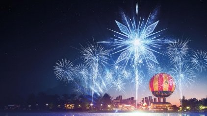 hd14909_2050dec31_world_key-visual-magic-over-lake-disney-village_1280x7208-small