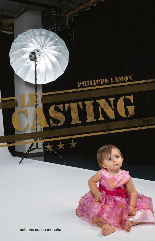 lamon_casting-540x840