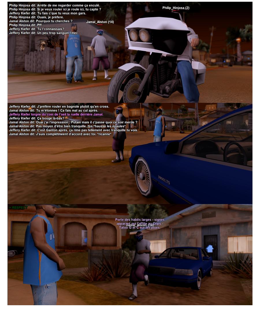 Gardena Paybacc Crips - I  - Page 3 200115104757778782