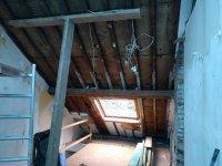 rénovation d'une maison Mini_200115011053657741