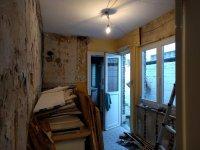 rénovation d'une maison Mini_200115121013449836