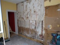 rénovation d'une maison Mini_2001151210144200