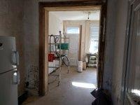 rénovation d'une maison Mini_200115121014719118