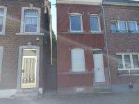 rénovation d'une maison Mini_200115121015210537