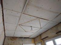 rénovation d'une maison Mini_200115121015867749