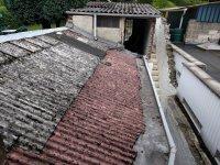 rénovation d'une maison Mini_200115121021337421