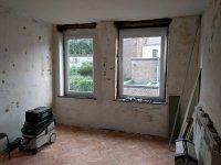 rénovation d'une maison Mini_200115121036878399
