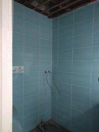 rénovation d'une maison Mini_200115121041870606