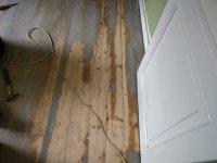 rénovation d'une maison Mini_200115123854388463