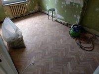 rénovation d'une maison Mini_20011512385520133