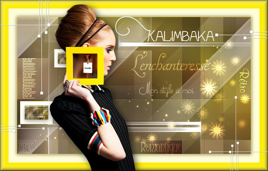 Kalimbaka 200116050304177330