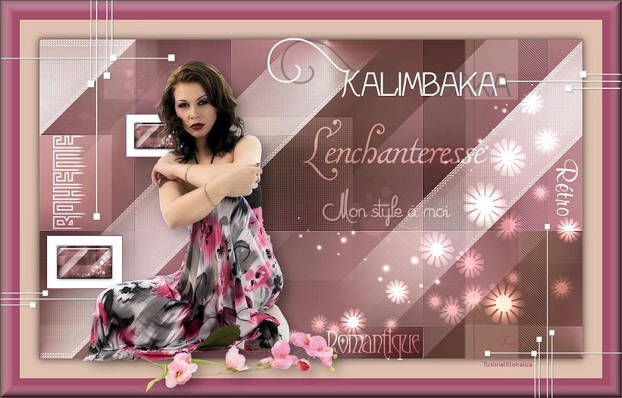 Kalimbaka 200116111744540786