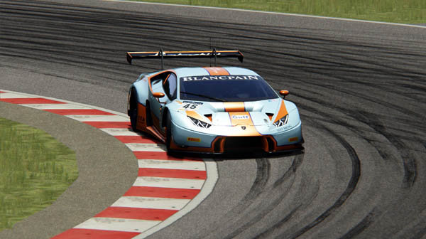 Screenshot_ks_lamborghini_huracan_gt3_acu_hungaroring_5-1-119-16-8-51