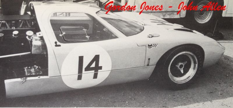 lm67preq-14 gordon Jones John Allen