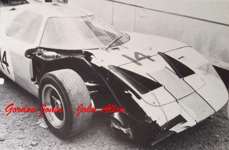 lm67preq-14 gordon Jones-John Allen