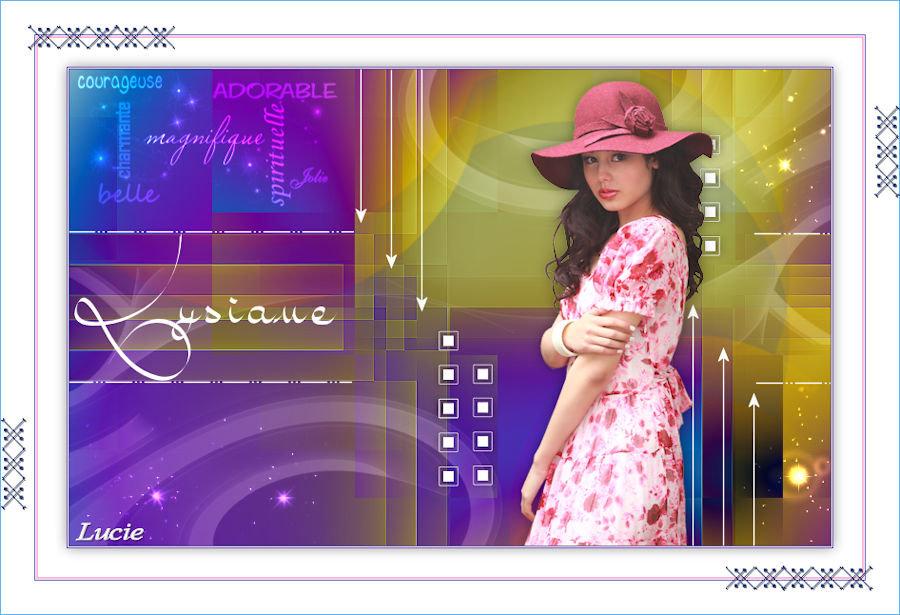 Lysiane 200117031952748557