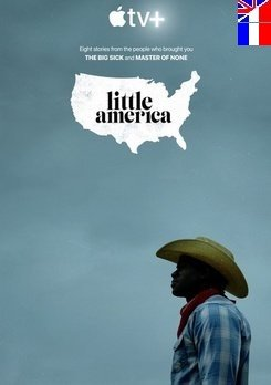Little America - Saison 1