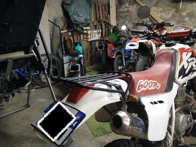 Honda 600 XR - Page 6 200117095110877888