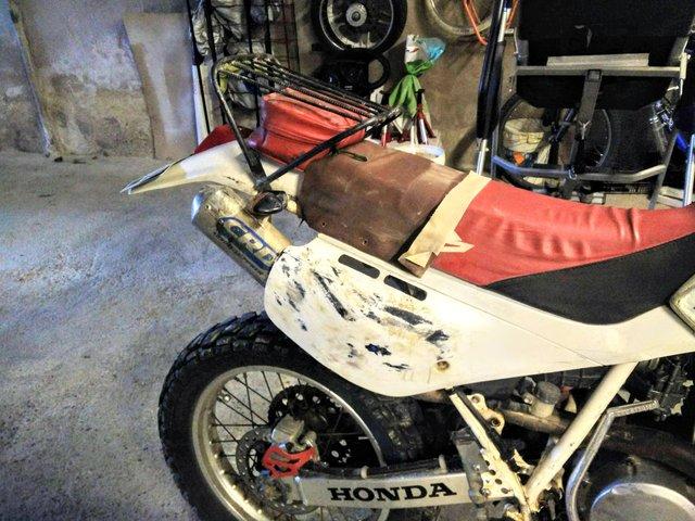 Honda 600 XR - Page 6 200117095231853902