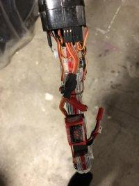 [VENDS] F3K Blaster 3.5 équipé, comme neuf Mini_200117100914983947