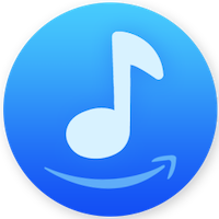 Poster for TunePat Amazon Music Converter