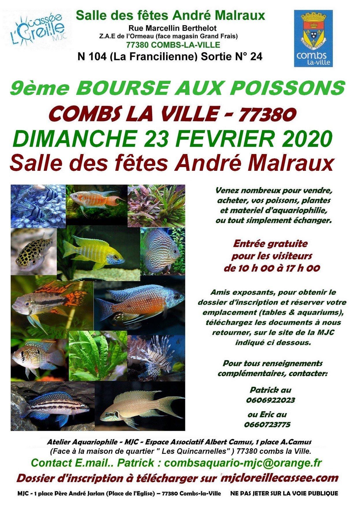 Bourse 2020 Combs la ville 200118101408516338