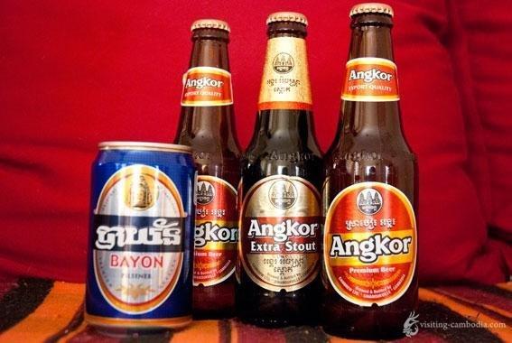 Histoire de bière. - Page 2 200118124442217385