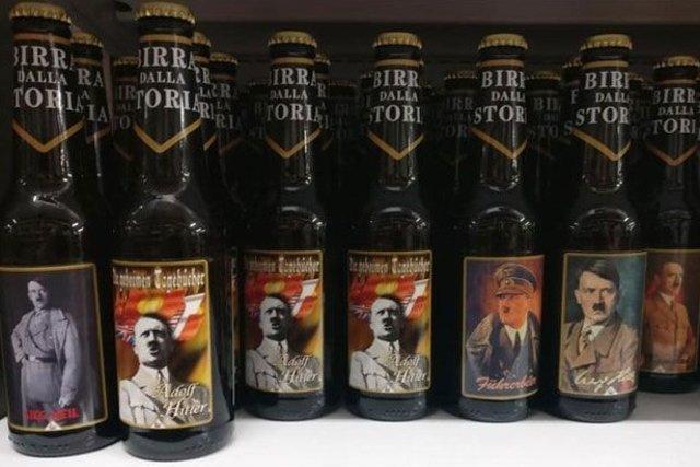Histoire de bière. - Page 2 200118125252481029
