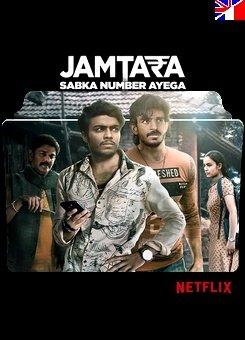Jamtara: Sabka Number Ayega - Saison 1