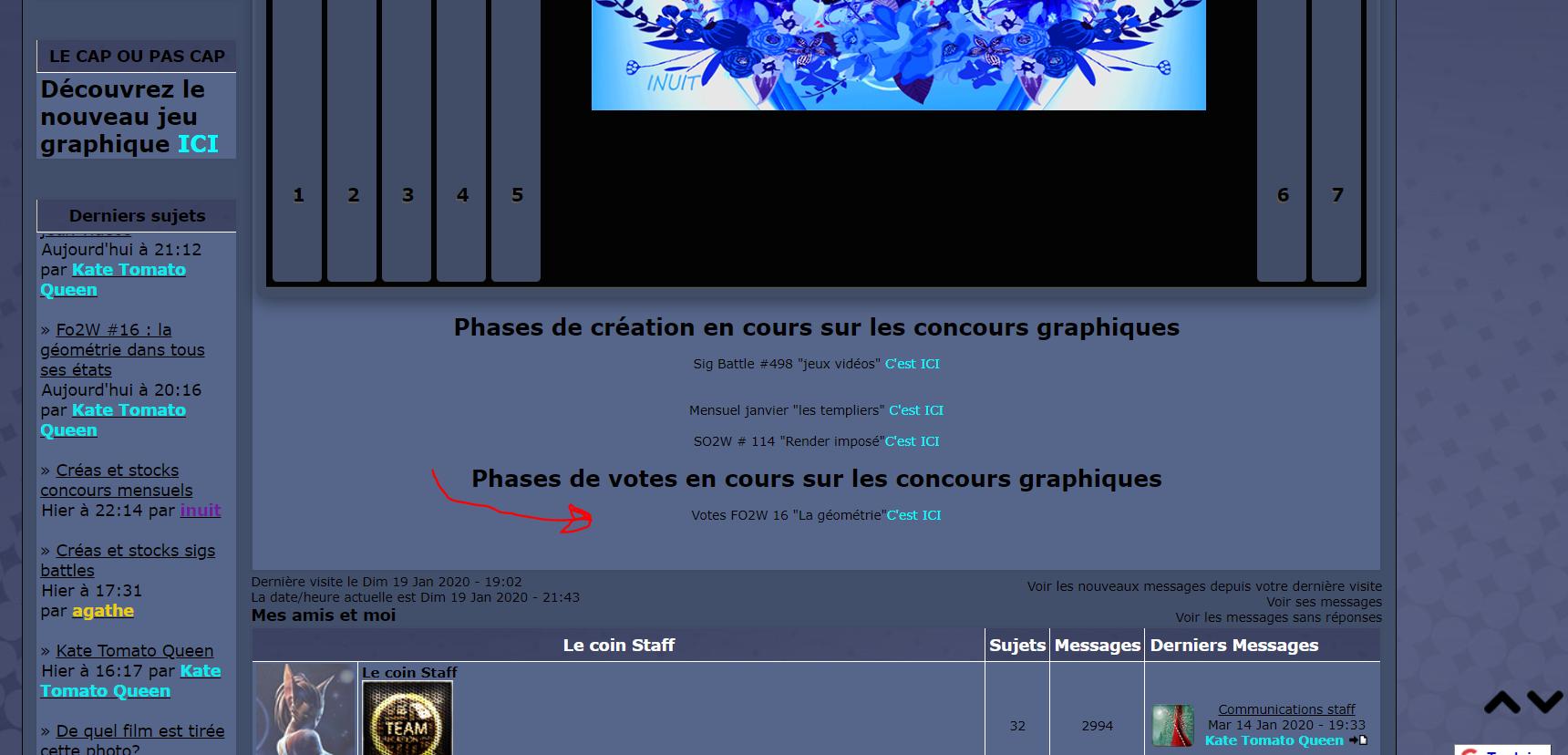 Actu Parole d'images  - Page 4 200119095211931134