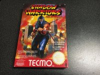 [VDS] Switch > Samurai Shodown NeoGeo Collection (Pix'n Love Edition 1800ex) - Page 5 Mini_200119054710480717