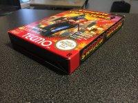 [VDS] Switch > Samurai Shodown NeoGeo Collection (Pix'n Love Edition 1800ex) - Page 5 Mini_200119054711550822