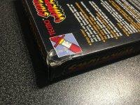 [VDS] Switch > Samurai Shodown NeoGeo Collection (Pix'n Love Edition 1800ex) - Page 5 Mini_200119054713232833