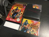 [VDS] Switch > Samurai Shodown NeoGeo Collection (Pix'n Love Edition 1800ex) - Page 5 Mini_200119054713793973