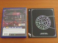 - TopiShop Sony - PS1 x PS2 x PS3 x PS4 Mini_200119104206164439