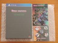 - TopiShop Sony - PS1 x PS2 x PS3 x PS4 Mini_200119104229963699