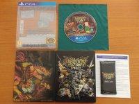 - TopiShop Sony - PS1 x PS2 x PS3 x PS4 Mini_200119104230523663
