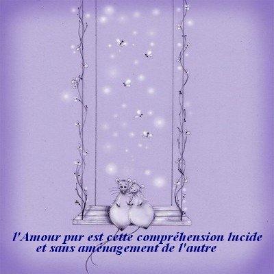 Les-mignonnes-petites-Souris-de-Nadya-Bonten-Slenders-14