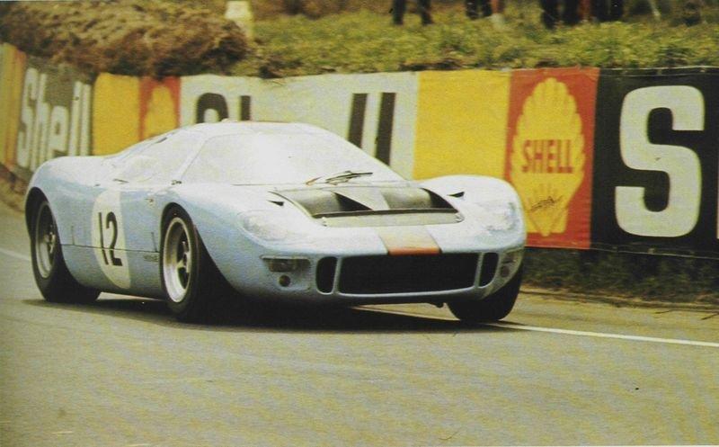 lm67preq-12 ford that beat ferrari