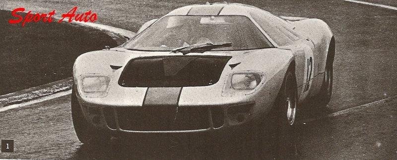 lm67preq-12 sport-auto0023
