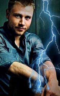 Thunder! Lightning and the Thunder! 200120033243398447