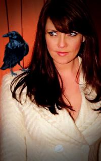 Raven!!! (et accessoirement Kot) 200121035314881761