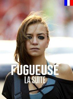 Fugueuse - Saison 2