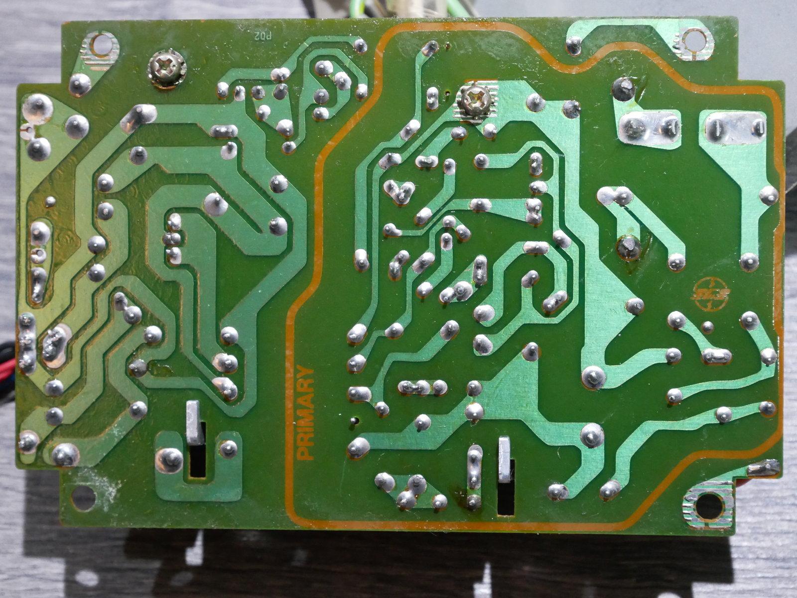 Atari 520 STe plus EN RADE !!! 200121114512775310