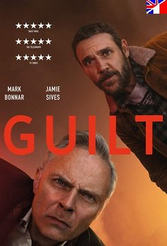 Guilt (2019) - Saison 1