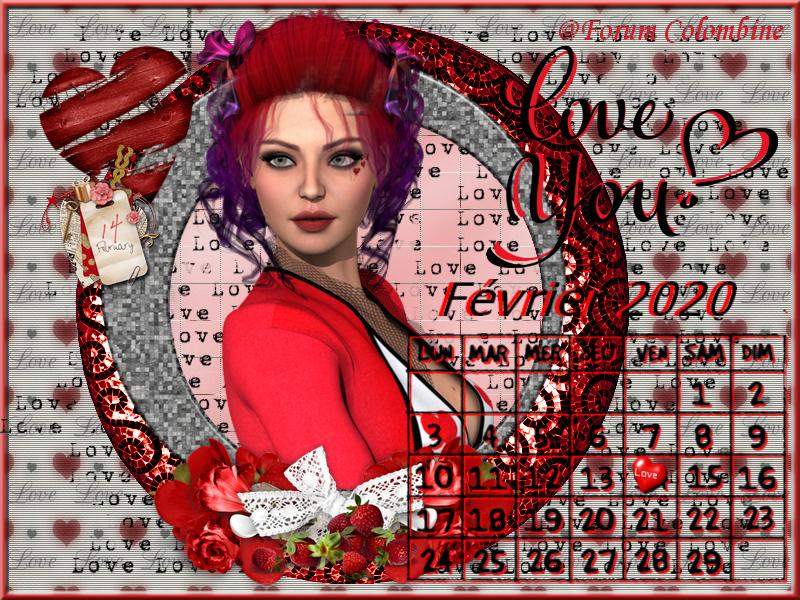 Vote concours du calendrier de février  200122062347488199