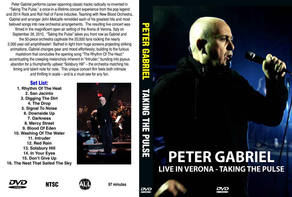 33049_Peter_Gabriel_-__Taking_The_Pulse_-_DVD_cover_L