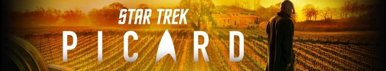 Star Trek Picard Season 1 Episode 9 [S01E09]