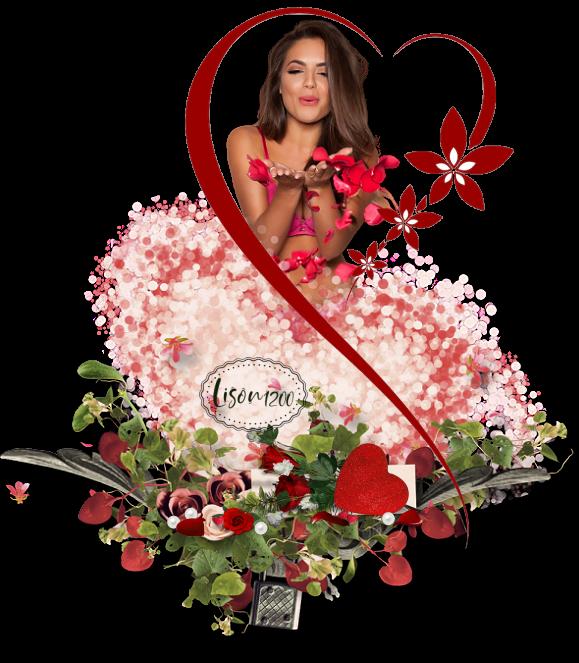 _240120_femme_saint_valentin_lison1200 maryline