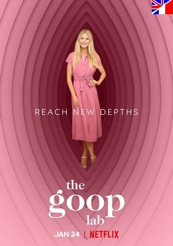 The Goop Lab - Saison 1